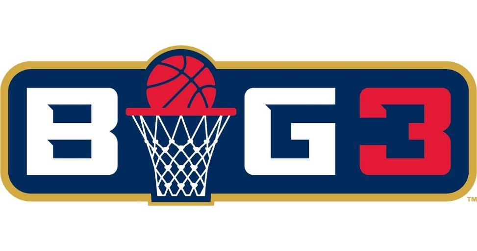 BIG3 nomme Binger Labs comme partenaire officiel du CBD