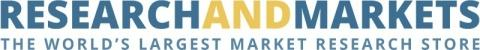 CBD Pet Products Market Report 2021 – Croissance mondiale, tendances et prévisions jusqu'en 2026