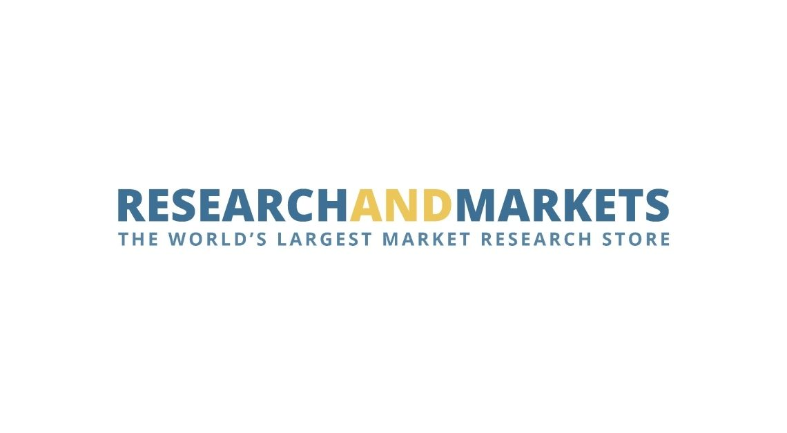 CBD Pet Products Market Report 2021 – Croissance mondiale, tendances et prévisions jusqu'en 2026 – ResearchAndMarkets.com