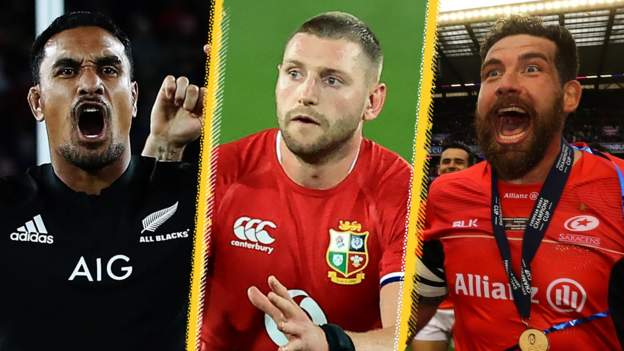 CBD et rugby : pourquoi les plus grands noms du sport se tournent-ils vers les produits à base de cannabis ?