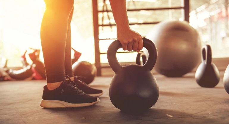 Comment le CBD peut-il aider à la récupération après l'exercice ?