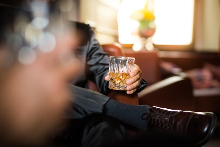 CBD… le prochain Scotch Whisky ?