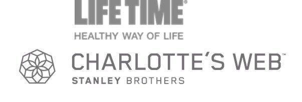 Charlotte's Web, Inc. sera un fournisseur exclusif de CBD au chanvre à vie |  Colorado