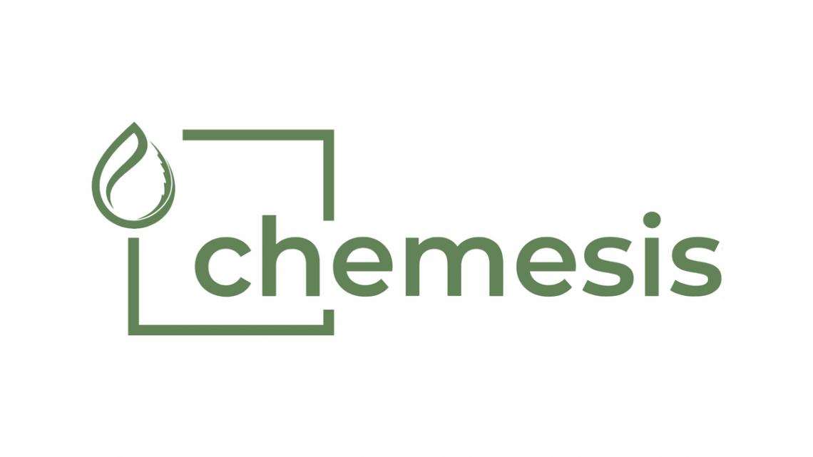 Chemesis International Inc. annonce un partenariat de vente et de marketing avec Cannaballers