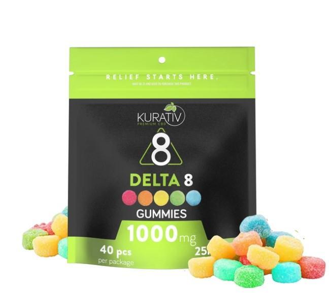 Examen du THC des bonbons gélifiés Delta 8!  Enregistrez votre meilleur produit CBD delta 8 gummies pour votre santé aujourd'hui chez Tantara à San Francisco – 12 juillet 2021