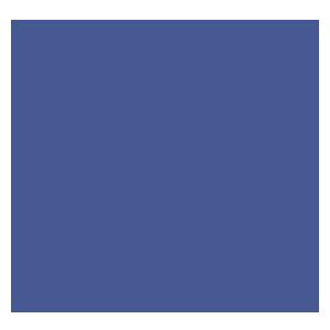 FacebookDéchets