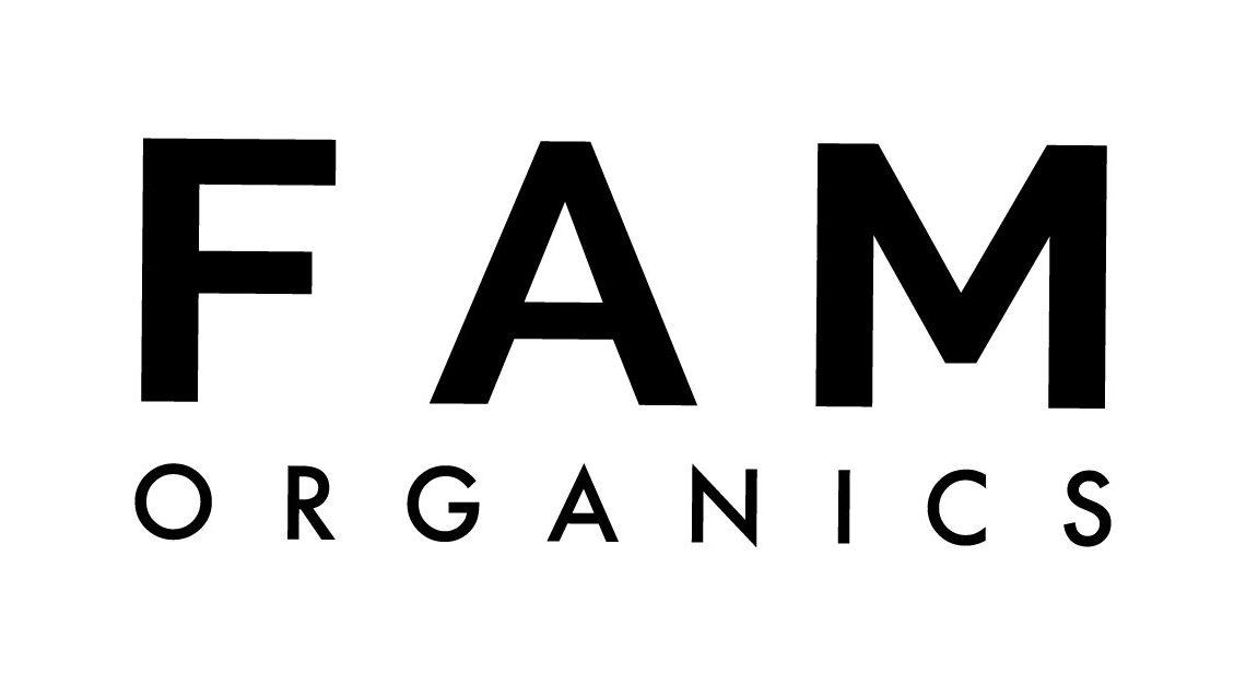 Fam Organics annonce le lancement d'élixirs uniques de CBD, CBG et CBN