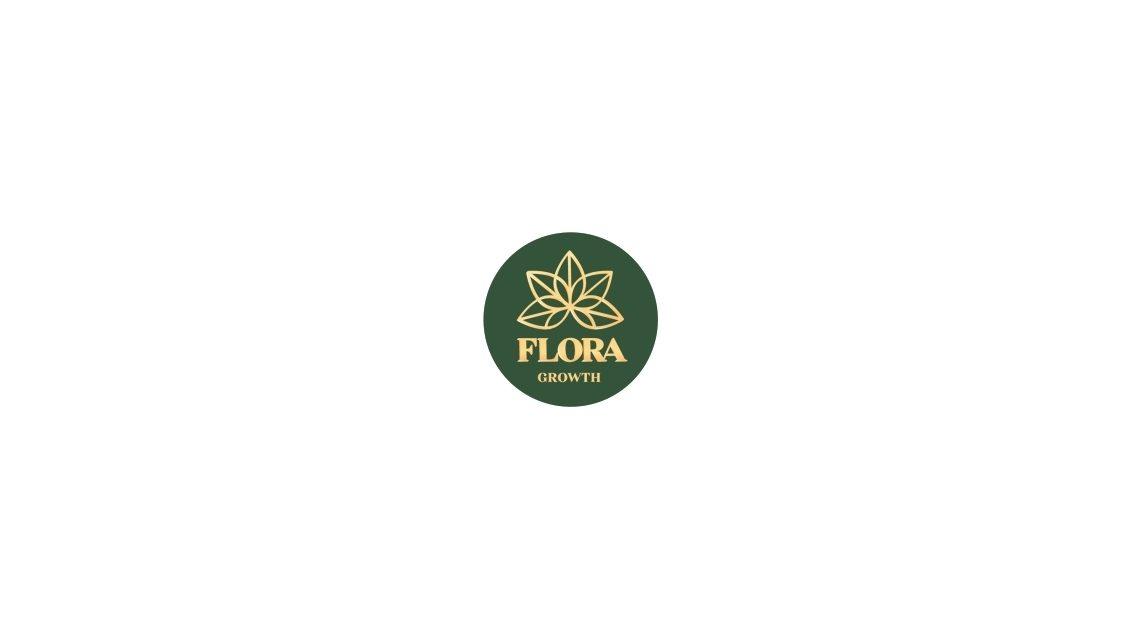 Flora Growth s'associe à Avaria pour distribuer la marque de crème anti-douleur primée KaLaya à travers LATAM et produire ses formulations de CBD