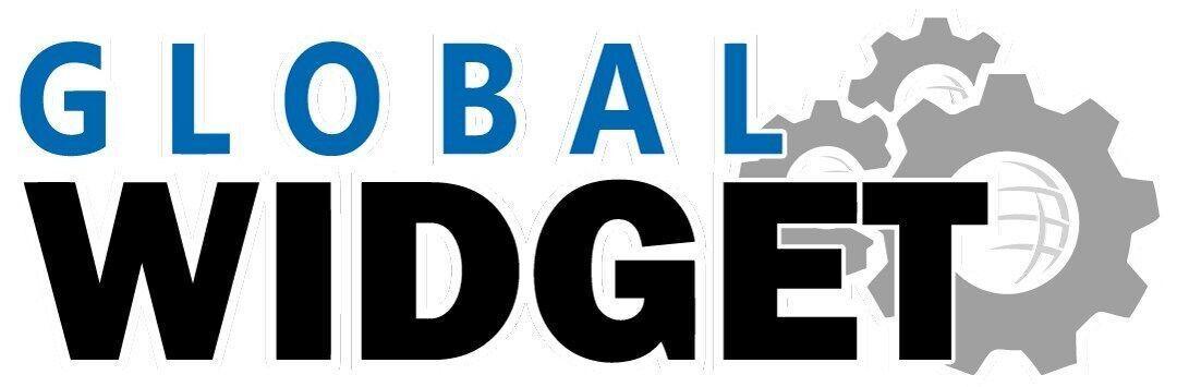 CPG et le fabricant de CBD Global Widget participeront à la principale conférence de distribution de commodité à Chicago, du 20 au 23 septembre |  nouvelles nationales