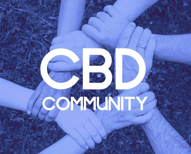 Communauté Facebook de la CDB