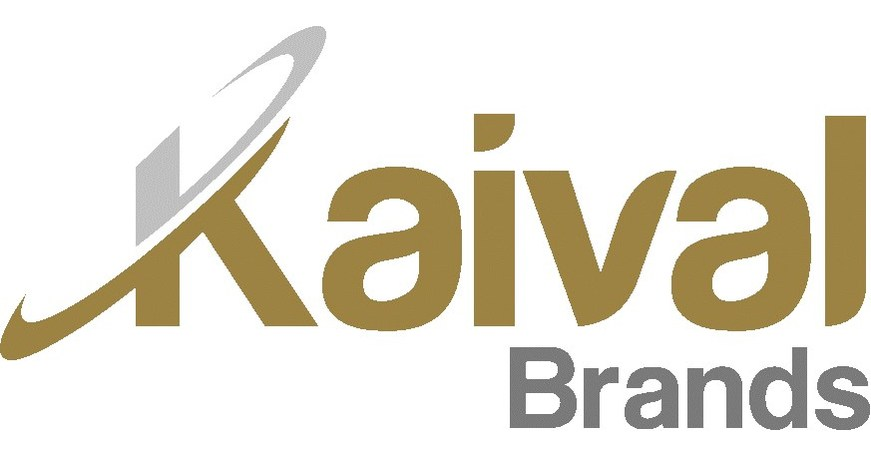 KAVL) annonce son intention de lancer une gamme de produits CBD au chanvre de marque Kaival