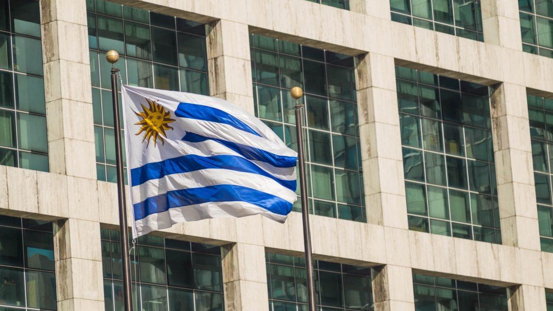 L'Uruguay est sur le point de légaliser et de commercialiser les produits comestibles au CBD
