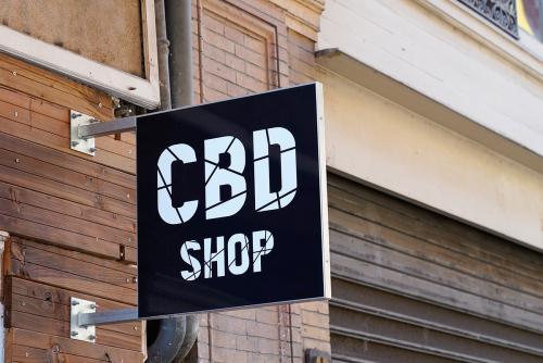 La Consumer Brands Association demande à la FDA de réglementer les produits à base de CBD