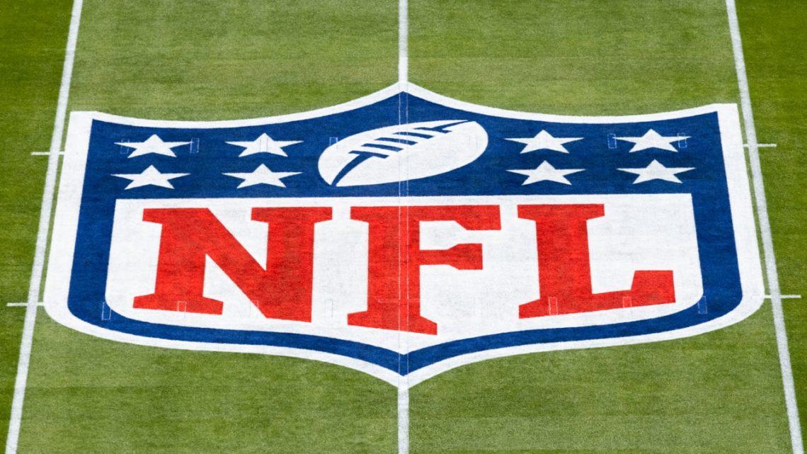 La NFL et la NFLPA financeront la recherche sur le traitement de la douleur, y compris la marijuana médicale