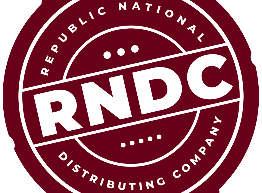La société de distribution nationale de la République entre dans l'espace CBD