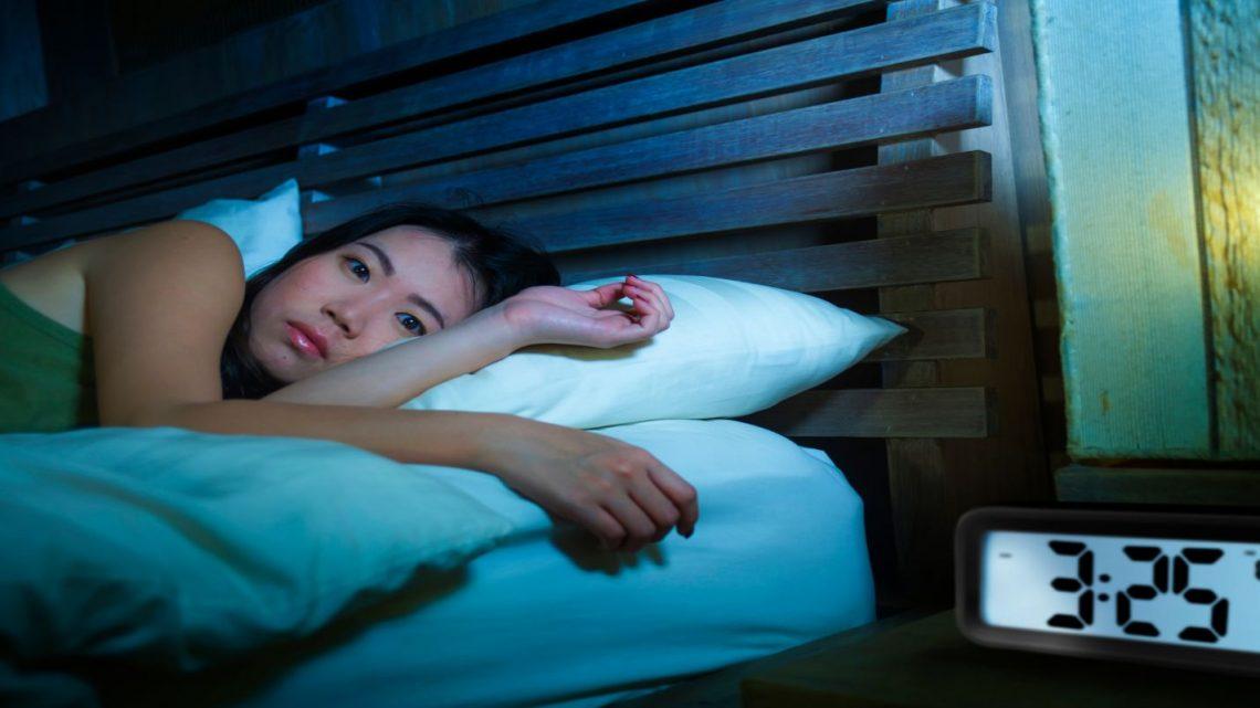 Le CBD pour le sommeil et le stress séduit les consommateurs
