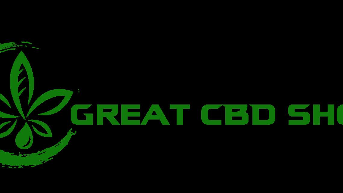 Le grand CBD aide les gens à vivre leur meilleure vie grâce au CBD