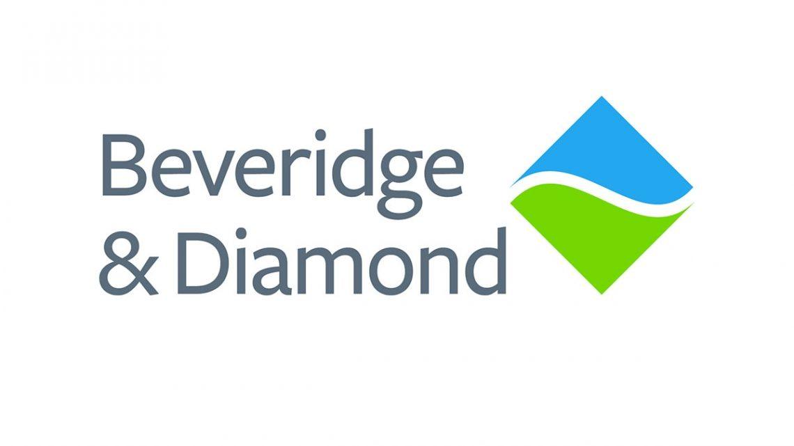 Législation bipartite proposée pour autoriser les compléments alimentaires et les additifs alimentaires à base de CBD    Beveridge & Diamond PC