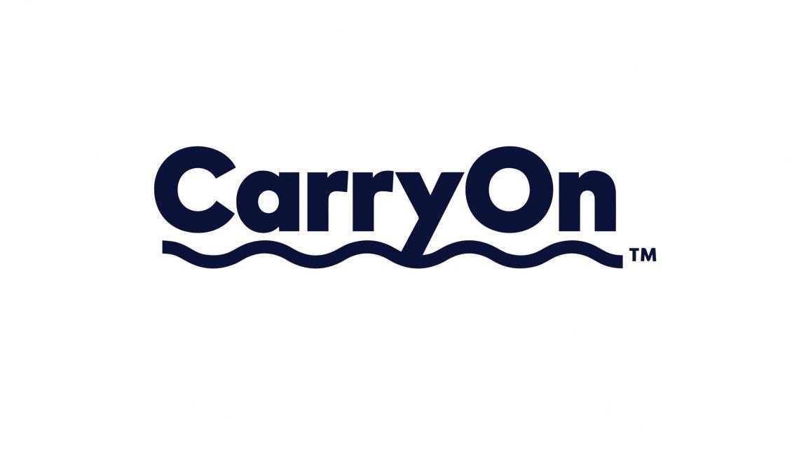 Les boissons pétillantes au CBD CarryOn™ étendent leur distribution au marché des producteurs de germes dans le Colorado