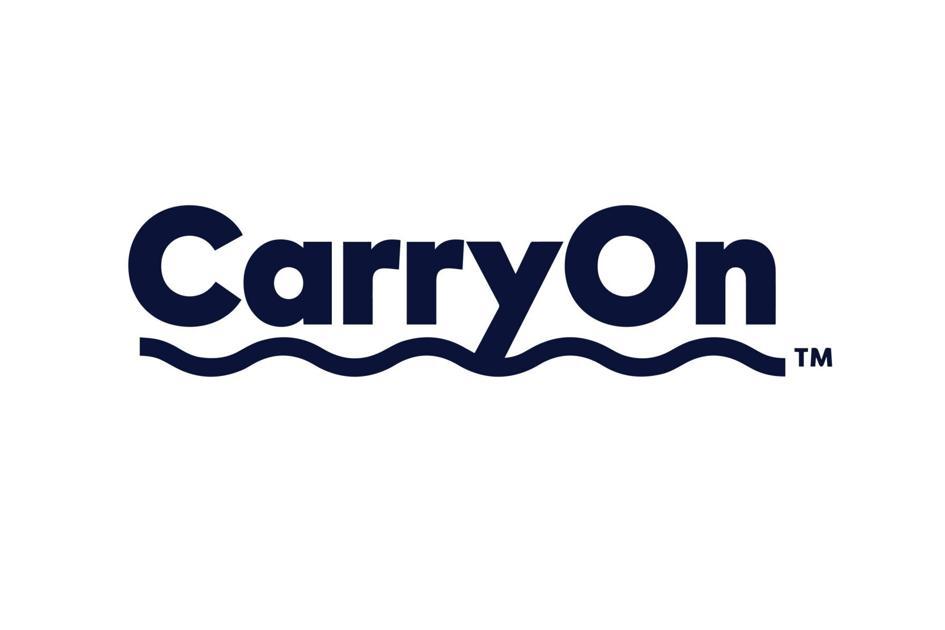 Les boissons pétillantes au CBD CarryOn™ étendent leur distribution sur le marché des producteurs de Sprouts au Colorado |  nouvelles nationales