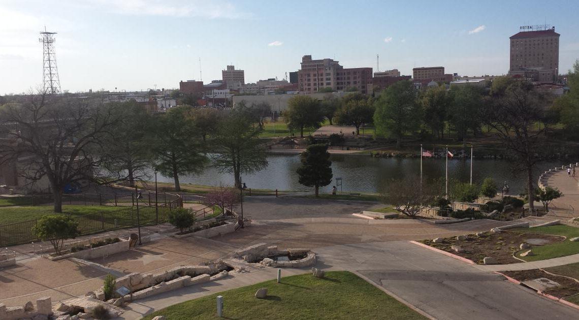 Les urbanistes tentent d'agrandir le quartier central des affaires du centre-ville