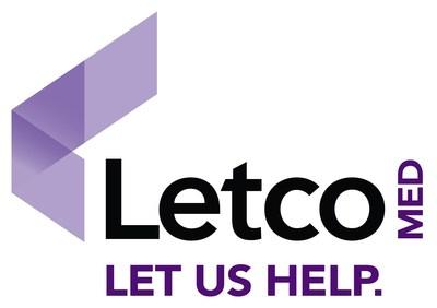 Letco Med et Fourth Power Labs s'associent pour proposer des produits CBD dérivés du chanvre et sans THC aux pharmacies de préparation et à leurs patients