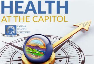 Santé au Capitole – Exploration du débat sur la marijuana médicale du Kansas (2 juillet 2021) – Kansas Health Institute
