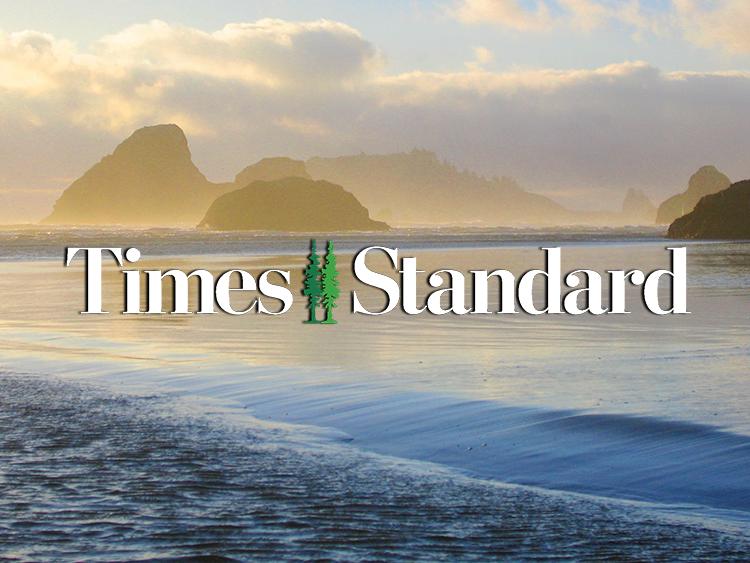 Sens et sensibilité    L'huile de CBD aide le lecteur à mieux dormir – Times-Standard