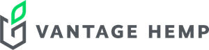 Vantage Hemp Co. lance des services de formulation en vrac