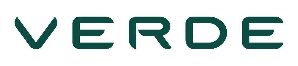Verde Resources s'associe à MRX Technologies pour distribuer des produits CBD en Europe, en Asie-Pacifique et aux États-Unis    Nouvelles de l'État