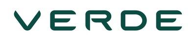 Verde Resources s'associe à MRX Technologies pour distribuer des produits CBD en Europe, en Asie-Pacifique et aux États-Unis