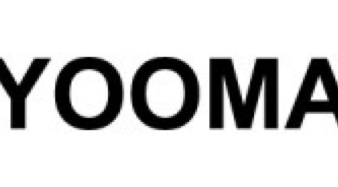 Yooma Wellness met en œuvre sa stratégie pour devenir un acteur majeur du CBD dans le monde