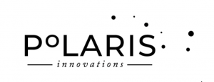 Innovations Polaris