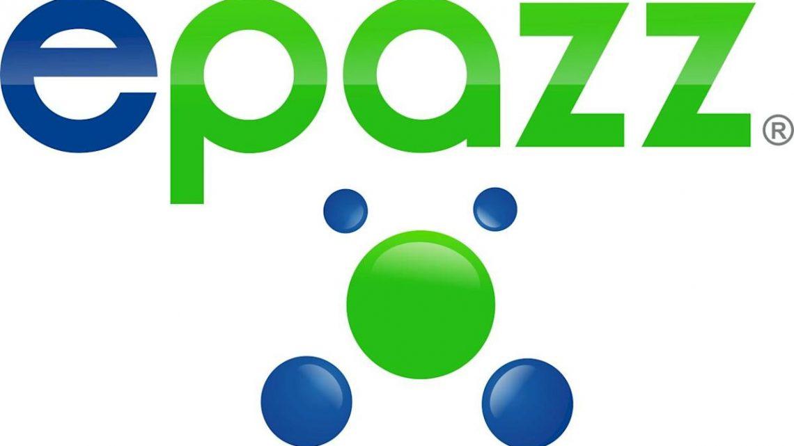 La technologie StreamPay d'Epazz va révolutionner la blockchain CBD de l'agriculteur au consommateur alors que les contrats intelligents pour le prix du jeton CBD Greenheart devraient augmenter de 600 % et devraient s'accélérer