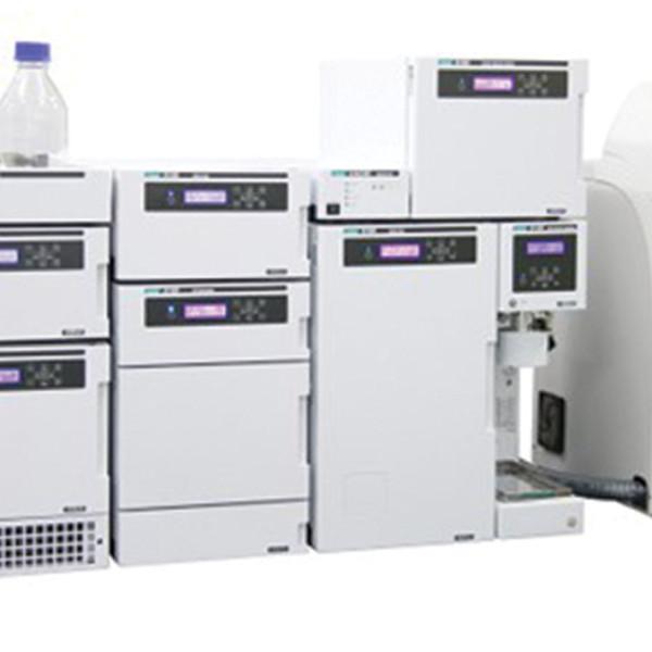 Analyse du Cannabidiol dans les produits CBD par SFC-CD-MS – 18 août 2021 – DJ Tognarelli – Chromatography Today Articles