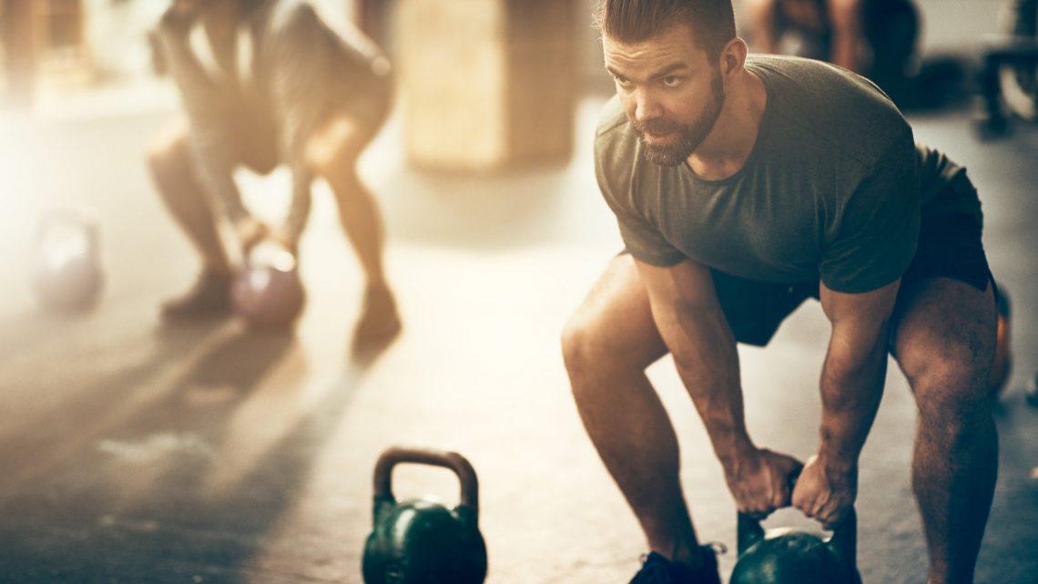 Augmentation de la consommation de CBD et de THC chez les Américains qui font de l'exercice