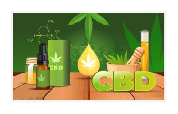 Avantages et effets secondaires de l'huile de CBD