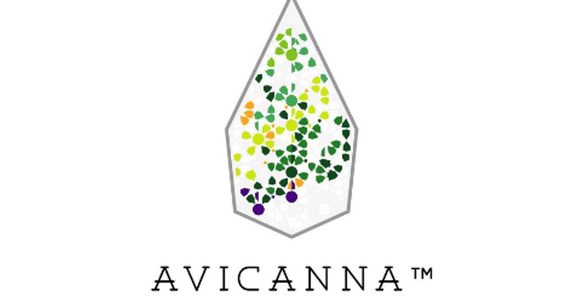 Avicanna achève la première exportation commerciale d'extraits de cannabis CBD psychoactifs à spectre complet de marque Aureus vers le Brésil