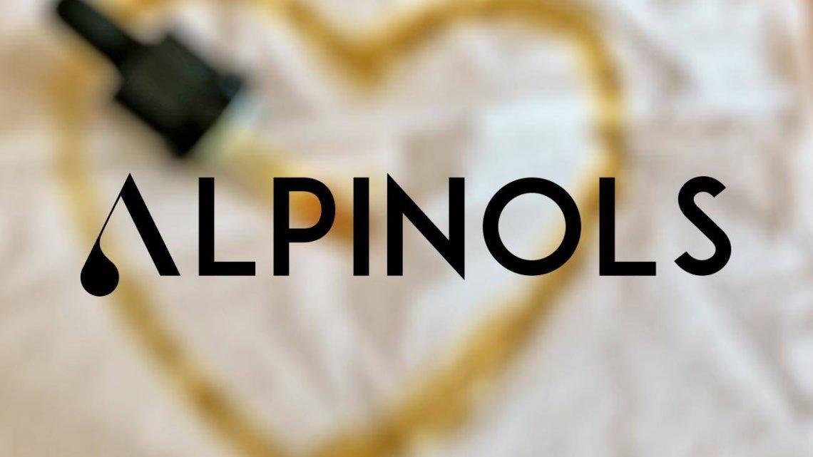 Avis sur le CBD d'Alpinos – Produits d'huile de CBD Alpinos légitimes ou non?