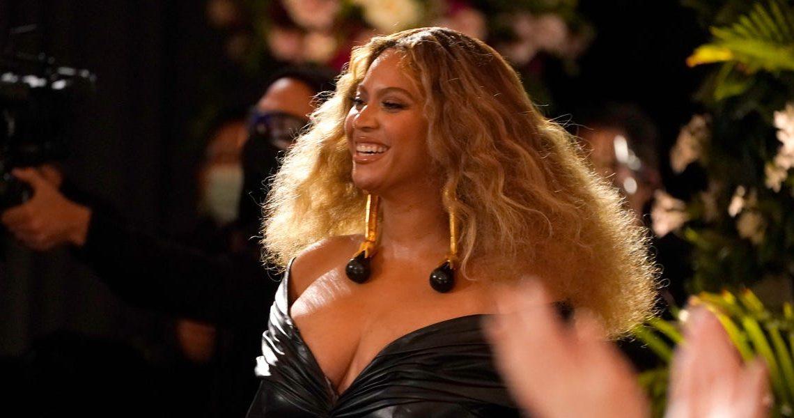Beyonce utilise le CBD pour l'insomnie et l'inflammation en tournée : ce que dit la science
