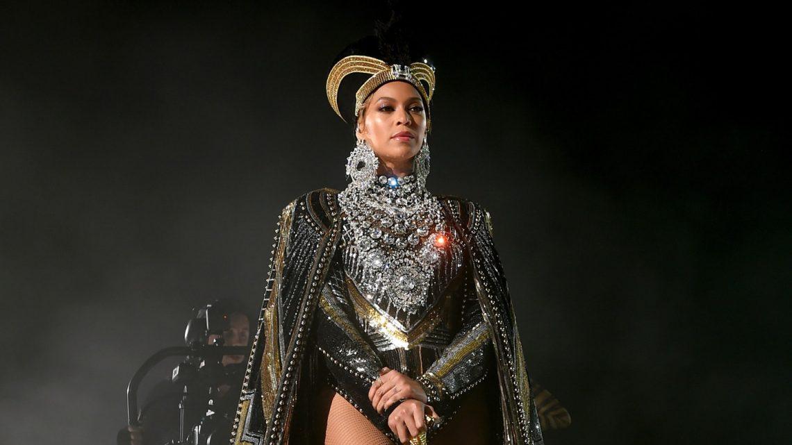 Beyoncé va construire une ferme de cannabis pour obtenir son propre CBD