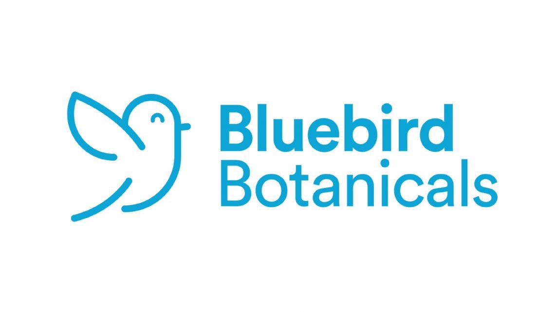 Bluebird Botanicals acquiert Precision Botanical et reçoit un investissement de croissance de Juggernaut Capital Partners
