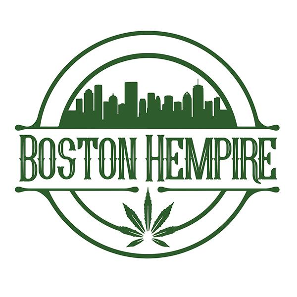 Boston Hempire maintient une croissance substantielle depuis sa création en tant qu'entreprise dominante sur le marché du CBD