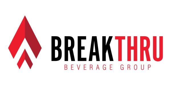 Breakthru Beverage Group élargit son portefeuille avec du CBD et des boissons relaxantes grâce à un partenariat avec Recess