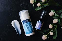 CBD Products lance Cannabinoid Balance Pain Relief Cream+ pour soulager la douleur, l'inflammation et les affections cutanées