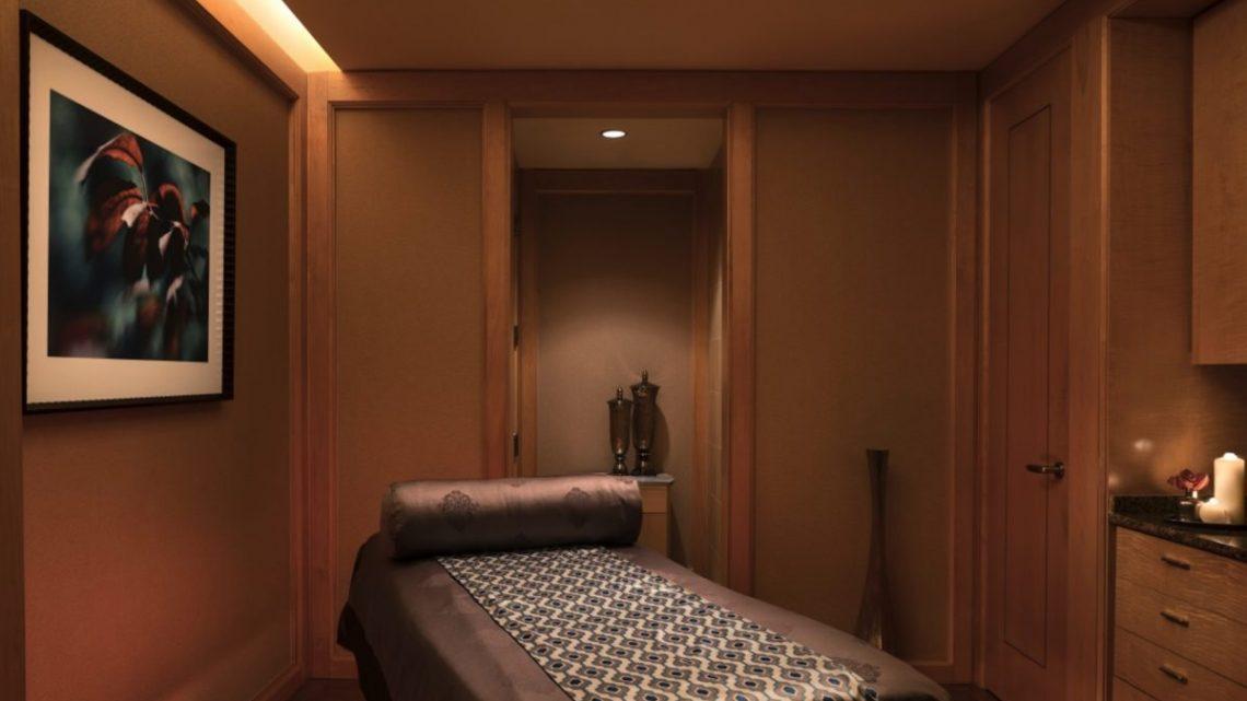 Ce traitement au CBD est-il le massage le plus relaxant de Dallas ?