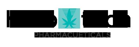 Échantillon Herb Tech Pharma