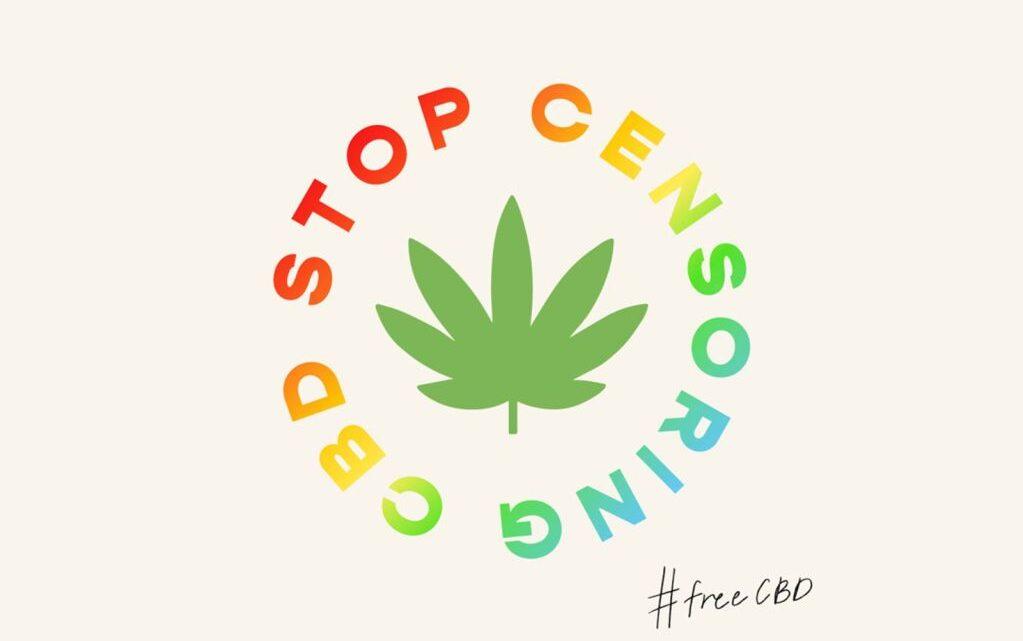 High Country : une nouvelle coalition de l'industrie du cannabis lance la campagne « Stop Censoring CBD »