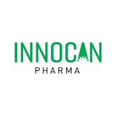 Innocan Pharma met à jour ses progrès dans les études précliniques de sa plateforme de liposomes chargés de CBD (LPT)