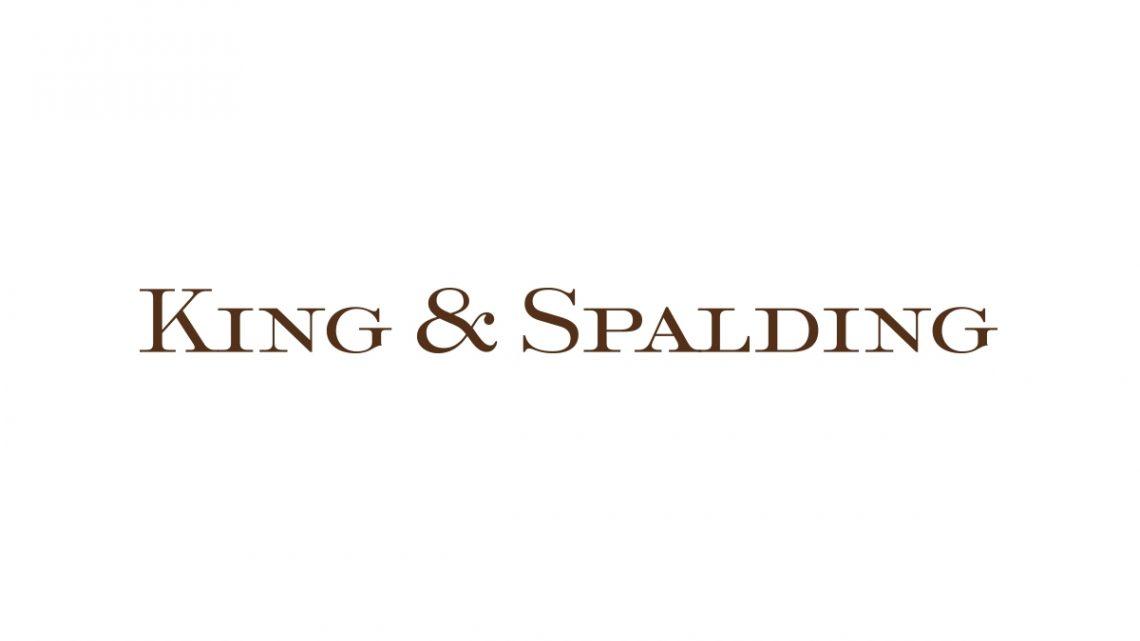 La FDA rejette les offres de commercialisation de compléments alimentaires à base de CBD |  Roi et Spalding